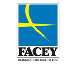 Facey Group of Companies