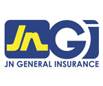 Jamaica National General Insurance