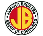 Jamaica Broilers Group of Companies